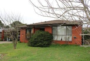 40 Park Street, Trentham, Vic 3458