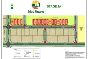 Lot 234 Malabar Street, Byford, WA 6122