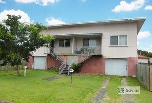 12 Gitana Street, Casino, NSW 2470