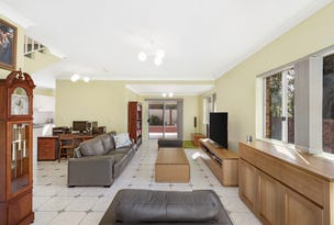 1/21 Christian Road, Punchbowl, NSW 2196