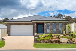 50 Felstead Circuit, Thurgoona, NSW 2640