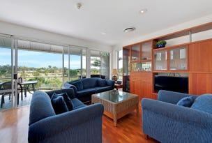 5105 St Andrews Terrace, Sanctuary Cove, Qld 4212