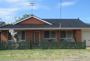 2F Burrawang Street, Ettalong Beach, NSW 2257
