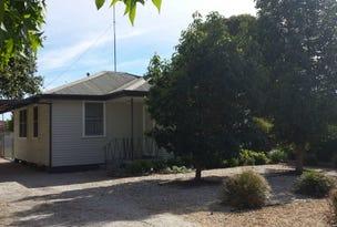 11 Budd Street, Berrigan, NSW 2712