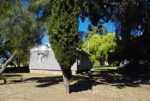 7 Bonada Avenue, Mumbil, NSW 2820