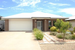 7 Maria Court, North Moonta, SA 5558