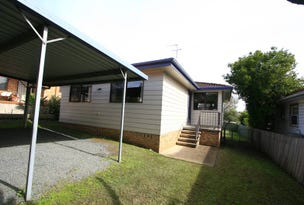 30 Fourth Ave, Rutherford, NSW 2320
