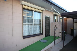 3/3 Main Street, Ulverstone, Tas 7315