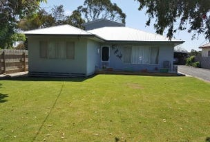 5 Tarraville Road, Port Albert, Vic 3971