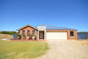 121 Greyhound Retreat, Nambeelup, WA 6207