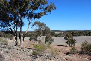 'Kimberley', Dennykymine Road, Merrygoen, NSW 2831