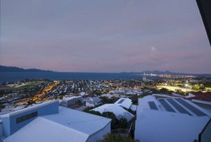 5 Arundel Court, Castle Hill, Qld 4810