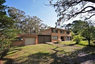 9 De Quency Road, Bullaburra, NSW 2784