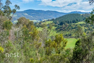 Lot 2, Browns Road, Ranelagh, Tas 7109