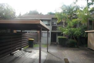 2/4 Mosman Place, Raymond Terrace, NSW 2324