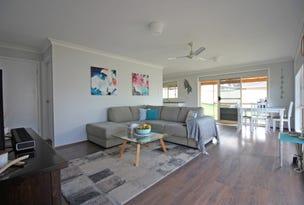 13 Charmian Cres, Watanobbi, NSW 2259
