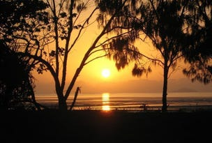 36 Wilson Road, Armstrong Beach, Qld 4737