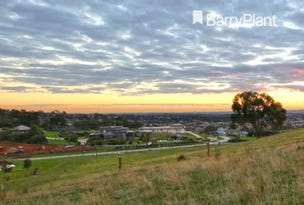 Lot 3, 23 Logan Court, Lysterfield, Vic 3156