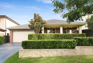 75 Whittaker Street, Flinders, NSW 2529