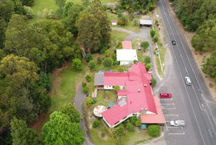 3872 Princes Highway, Bellbird Creek, Vic 3889