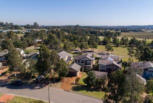 26 Mahogany Drive, Pokolbin, NSW 2320