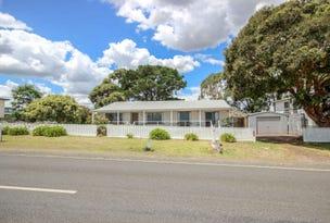 322-324 Agar Road, Coronet Bay, Vic 3984