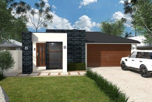 Lot 251 (St Genevieve) Ainsworth Crescent, Diggers Rest, Vic 3427