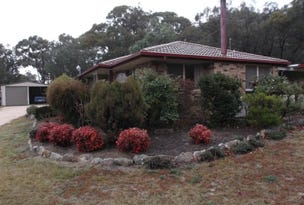 84 Mount Tully Road, Stanthorpe, Qld 4380
