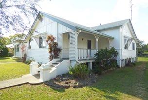 202 Pound Street, Grafton, NSW 2460