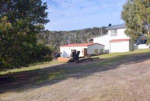 20 Freycinet Drive, Coles Bay, Tas 7215
