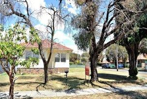 45 Kibo road, Regents Park, NSW 2143