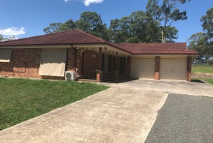 1517 The Branch Lane, The Branch, NSW 2425