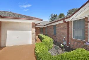 7/25 Loftus Avenue, Loftus, NSW 2232