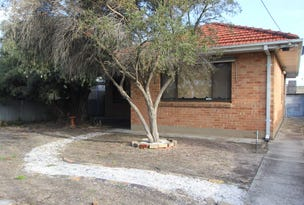 16 Strathfield Terrace, Largs North, SA 5016