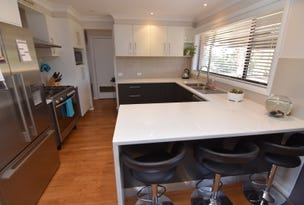 3 Dunrossil Crescent, West Bathurst, NSW 2795
