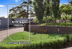26 Heritage Boulevard, Doncaster, Vic 3108