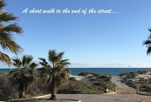15 Buchanan Place, Tarcoola Beach, WA 6530