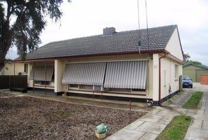 10 McDonald Road, Parafield Gardens, SA 5107