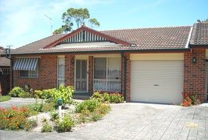 2/3 Melba Road, Woy Woy, NSW 2256