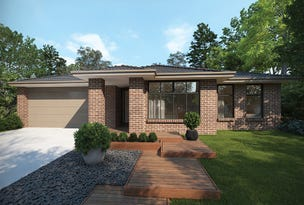 Lot 2031 Stanton Drive, Thurgoona, NSW 2640