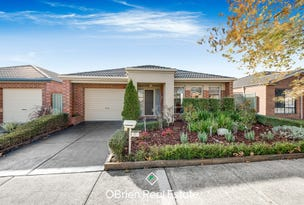 8 Woodchase Court, Cranbourne East, Vic 3977