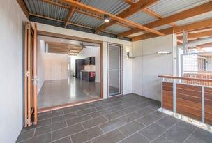 1 Parkes Avenue, Byron Bay, NSW 2481