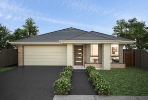 Lot  8 The Ridgeway Estate, Barden Ridge, NSW 2234