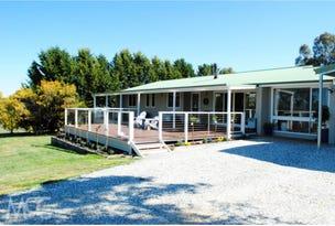 'Broadview' 577 Browns Creek Road, Browns Creek, NSW 2799