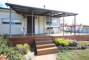 7 Hollis Lane, Oberon, NSW 2787