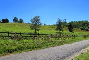 558 Kalang Road, Bellingen, NSW 2454