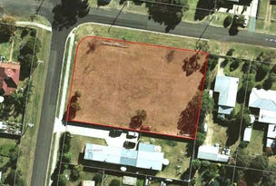 Lot 10, George Street, Cambooya, Qld 4358