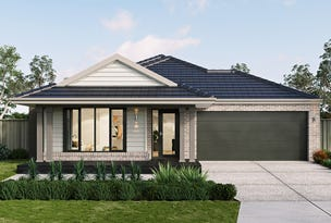Lot 62 Nevada Street, Lavington, NSW 2641