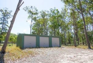 Lot 39 Bloodwood Grove, Gulmarrad, NSW 2463