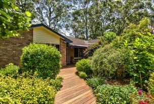 4 Gistford St, New Lambton Heights, NSW 2305
